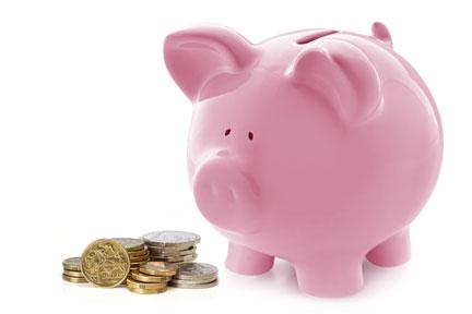 Cost-saving Treatments