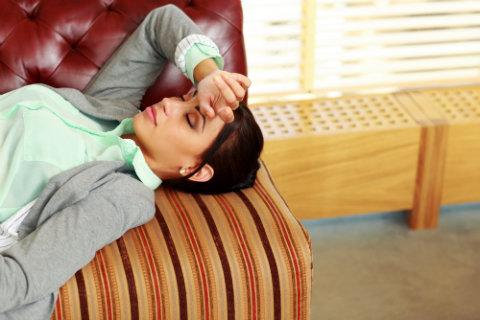 Premier Dental Center Explains TMJ Pain