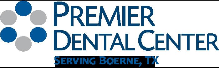 Premier Dental Center Boerne